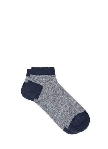 Mavi Erkek   Çorap 092050-28417 Lacivert